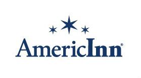 AmericInn_SB